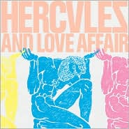 Hercules Love Affair