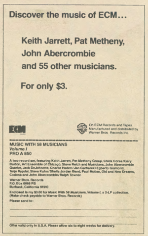 1980-5-29-Music-From-58-Musicians