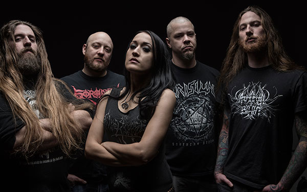 Abnormality_band