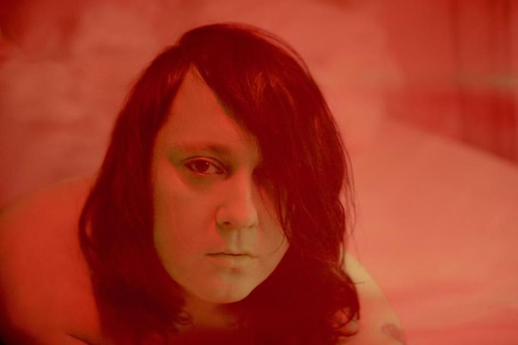 Anohni02b_by_alice_omalley