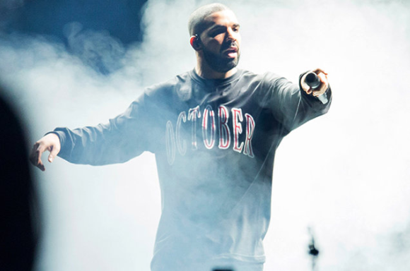 Drake-music-midtown-2015-billboard-650