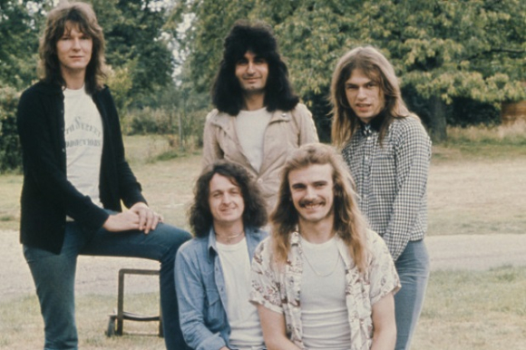 Yes-1974