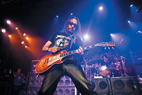 Ace_frehley